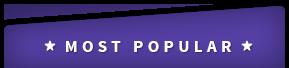 Most_popular_bg